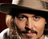 Test Esti fan Johnny Depp?