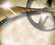Test Esti fan filme clasice?