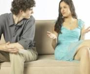 Test Ai putea sa-i ierti infidelitatea?