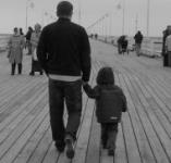 Teste Psihologice - Test Ce fel de tata e?