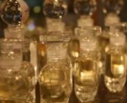 Test Quizz: stiinta parfumurilor!