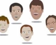 Test Quizz: barbatii si zodiile