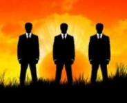 Teste Personalitate si Stil - Test Quizz: barbatii si zodiile IV