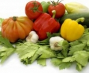 Teste Sanatate - Test Quizz: reguli de dieta!
