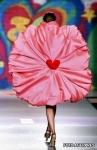 Teste Personalitate si Stil - Test Quizz: Te pricepi la haute-couture?