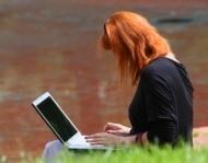 Teste Psihologice - Test Esti dependenta de retelele de socializare?