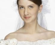 Test Esti pregatita de nunta?