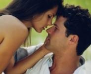 Test Cat de bine saruti?