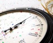 Test Te-ai nascut in epoca potrivita?