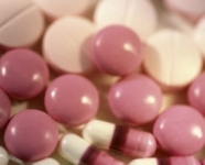 Teste Sanatate - Test Ce stii despre contraceptie?