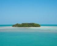 Test Ce insula e facuta pentru tine?