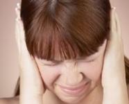 Test Cum iti controlezi temerile?