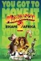 Madagascar 2. Ecape to Africa