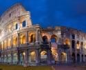 Roma - Top destinatii de vizitat in 2009
