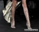 Zac Posen - Cei mai extravaganti pantofi!