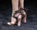 Prada - Cei mai extravaganti pantofi!
