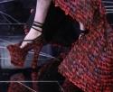 Alexander McQueen - Cei mai extravaganti pantofi!
