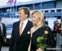 Willem-Alexander, print al Olandei - Top printi mostenitori ai Europei!