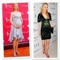 Nicole Kidman - Cum arata celebritatile dupa sarcina!