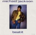 Beat It - Top hituri Michael Jackson