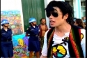 They don't care about us - Top hituri Michael Jackson