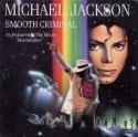 Smooth Criminal - Top hituri Michael Jackson