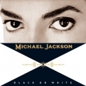 Black or White - Top hituri Michael Jackson