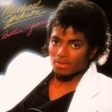 Billie Jean - Top hituri Michael Jackson