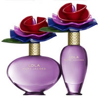 Lola - Marc Jacobs - Parfumuri de vara!