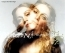 The Power Of Goodbye - Top 10 melodii Madonna!