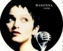 Rain - Top 10 melodii Madonna!