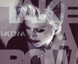 Take a Bow - Top 10 melodii Madonna!
