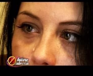 Iubire interzisa - Cele mai enervante reality-show-uri