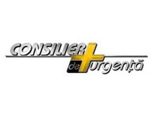 Consilier de urgenta - Cele mai enervante reality-show-uri