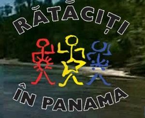 Rataciti in Panama - Cele mai enervante reality-show-uri