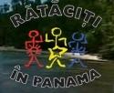Rataciti in Panama