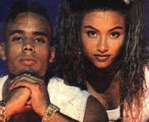 2 Unlimited - Hiturile iritante ale anilor '90
