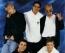 Backstreet Boys - Hiturile iritante ale anilor '90