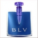 Blu by Bulgari